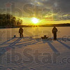 MET011210icefishing sunset