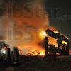 MET120513fire flames