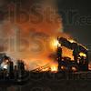 MET120513fire flames