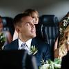 Julie+Jon_Wedding_XOAzuree-353