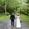Julie+Jon_Wedding_XOAzuree-459