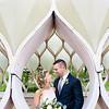Julie+Jon_Wedding_XOAzuree-238