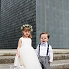 Julie+Jon_Wedding_XOAzuree-419