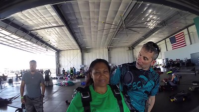 1200 Jennifer Maddox Skydive at Chicagoland Skydiving Center 20170701 Chris R Amy