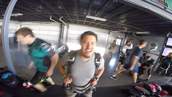 1310 Victor Meza Skydive at Chicagoland Skydiving Center 20170701 Cody