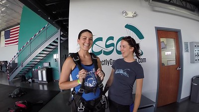 1535 Whitney Hawkins Skydive at Chicagoland Skydiving Center 20170701 Becca AMy