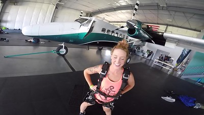 1126 Caitlin Wilson Skydive at Chicagoland Skydiving Center 20170706 Cody Cody
