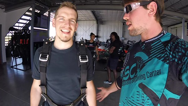 1654 Jake Venes Skydive at Chicagoland Skydiving Center 20170708 Eric eric