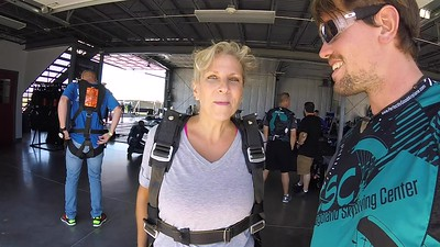 1423 Lori Lea Skydive at Chicagoland Skydiving Center 20170708 Eric Eric