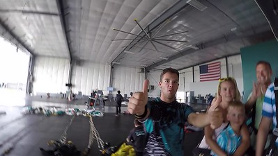 1800 Jan Krupa Skydive at Chicagoland Skydiving Center 20170709 Brad Cody