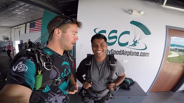 1335 Jay Elengical Skydive at Chicagoland Skydiving Center 20170709 Cody Cody