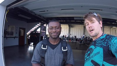 0937 Geoffrey Mcknight Skydive at Chicagoland Skydiving Center 20170715 Eric Eric