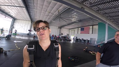 1621 Anna Herchenbach Skydive at Chicagoland Skydiving Center 20170716 Chris R Chris R