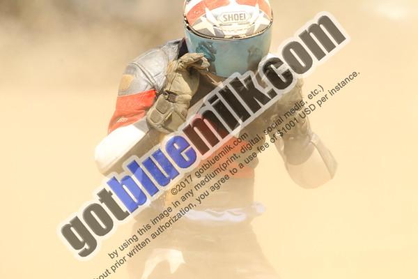 GBMD4008