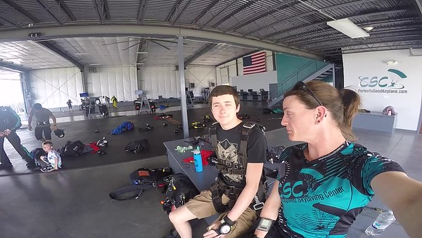 1524 Alex Dudka Skydive at Chicagoland Skydiving Center 20170718 Jo Jo