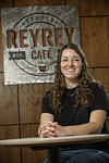 19232 Kim Patton, Cloe Smith ReyRey Cafe CEO/COO 7-20-17