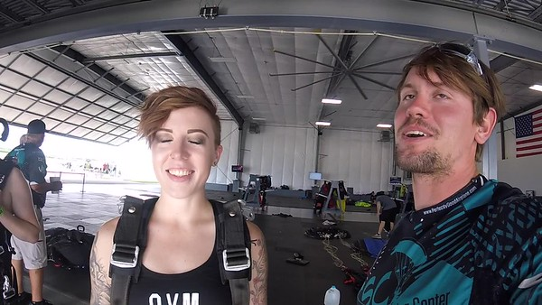 1810 Jessica Windett Skydive at Chicagoland Skydiving Center 20170721 Eric S Eric S