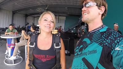 1704 Julie Pena Skydive at Chicagoland Skydiving Center 20170723 Eric Eric