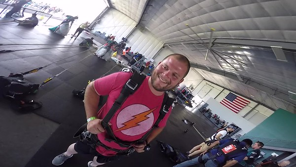 1117 Sam Pahl Skydive at Chicagoland Skydiving Center 20170723 Cody Cody