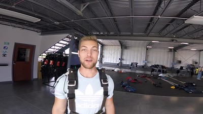 1456 Jeff Wiemold Skydive at Chicagoland Skydiving Center 20170725 Len Len
