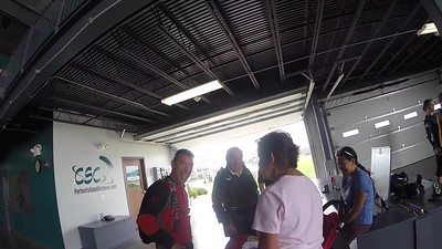 1323 Simon Vancina Skydive at Chicagoland Skydiving Center 20170726 Cody Amy