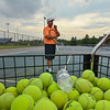 SPT 072717 Kelsey Tennis Ball