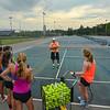 SPT 072717 Kelsey Tennis Group