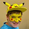 MET 070917 Devin Pikachu