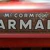 MET 070917 Farmall