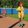 MET 070217 Hot Dog Run