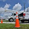 MET 071417 Duke Truck
