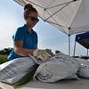 MET 072117 Rachel Corn Bag