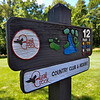 SPT 070817 Quail Creek Sign