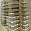 MET 070717 Box Stack