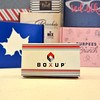 MET 070717 Boxup boxes