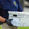 MET 071917 FBI Box Close