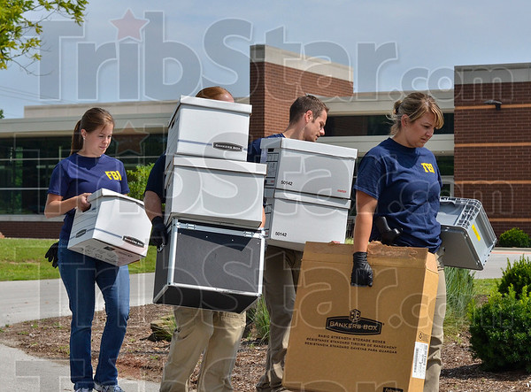 MET 071917 FBI Boxes 1