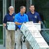 MET 071917 FBI Boxes 2