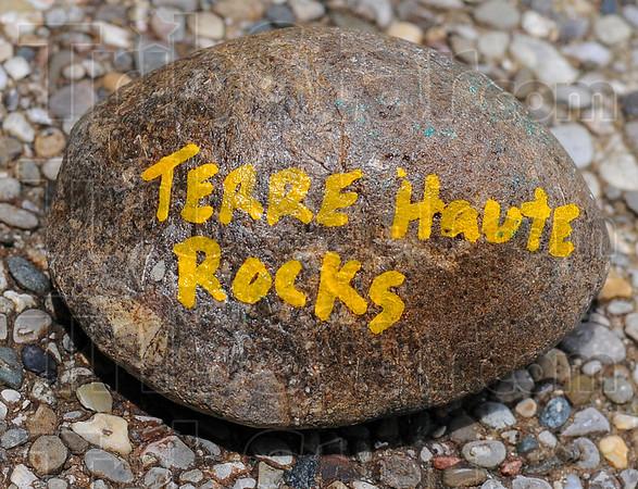 MET 071717 Terre Haute Rocks