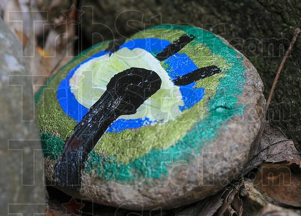 MET 071717 Eye Rock