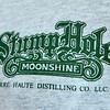 MET 072317 Stumphole Logo