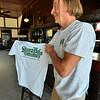 MET 072417 Jeff Hock Shirt