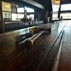 MET 072417 Bar Hammer