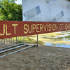 MET 070317 Adult Supervision