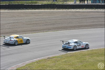 20170521 Jumbo Racedagen GVW_6987