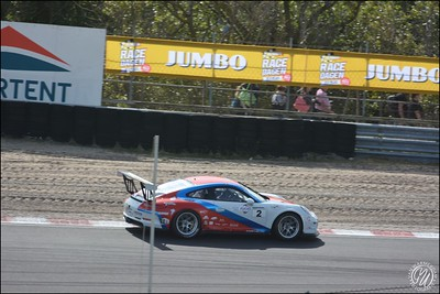 20170521 Jumbo Racedagen GVW_7015
