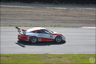 20170521 Jumbo Racedagen GVW_6995