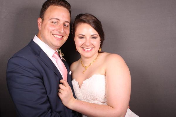 2017-06-24 rant Kersten & Chissta Farahmand Wedding