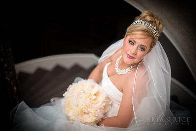 Ashley, Bridal Portraits EDITED 06.07.17