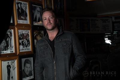 Brandon Miller Promo Pics UNALTERED WEB PROOFS 6.29.17